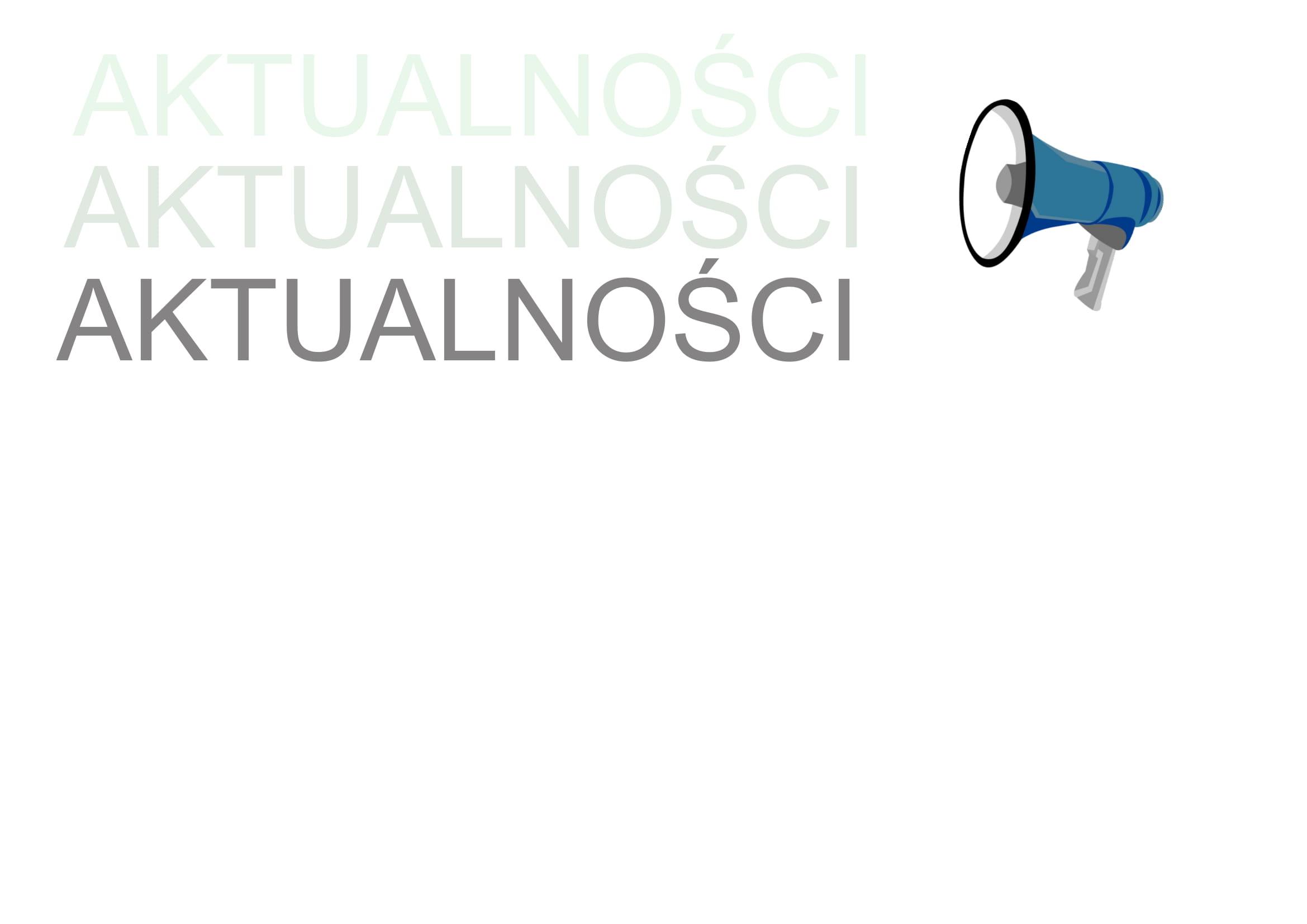 Ilustracja do informacji: Strategia Rozwoju Województwa Lubuskiego 2030
