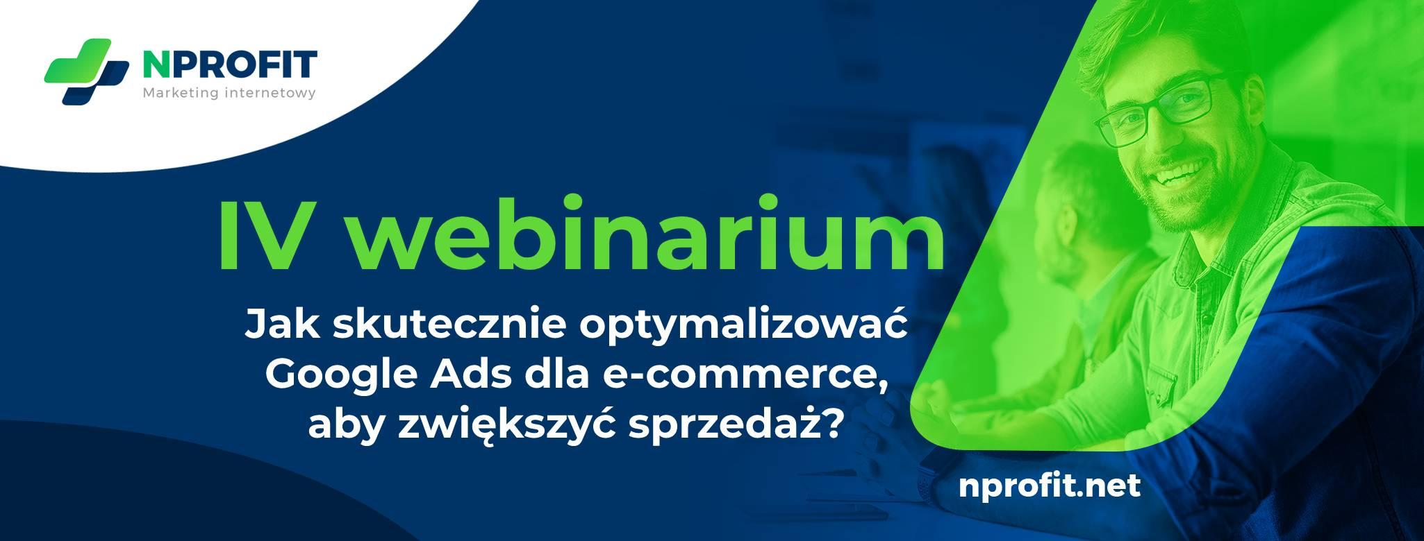 Ilustracja do informacji: Webinarium dla przedsiębiorców