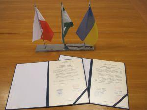 Miniatura zdjęcia: porozumienie Strzelczyska