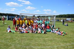 Miniatura zdjęcia: Świdnica Cup 2017
